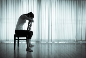 体の不調の原因