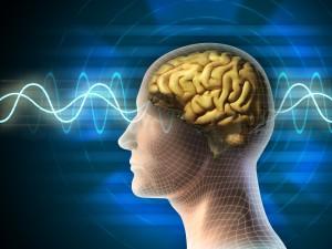 電磁波による影響