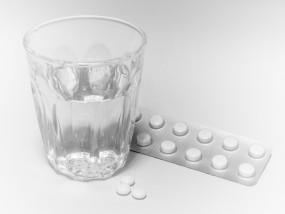 痛み止めの副作用