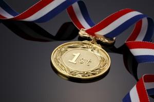 メンタルトレーニングとオリンピック