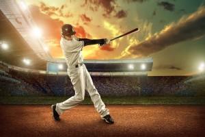 野球とメンタル
