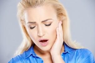 顎関節症の解消方法