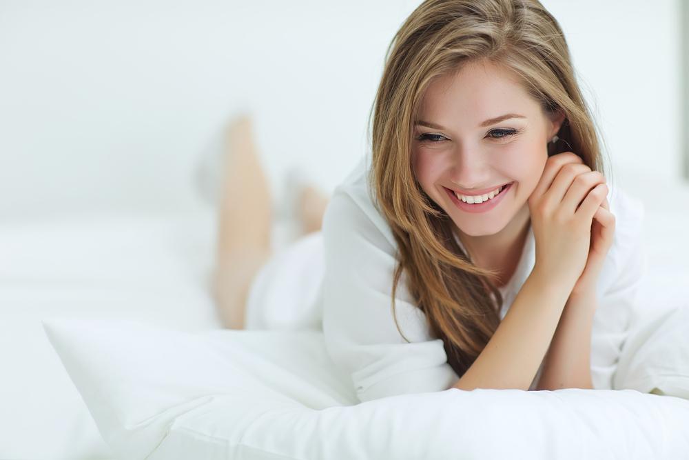 副交感神経を優位にしてリラックスする方法