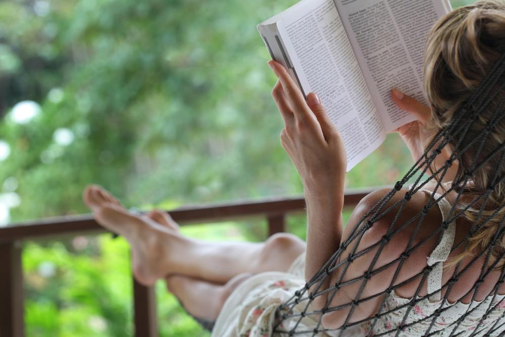 リラックスと交感神経