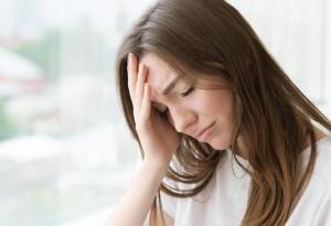 自律神経の乱れが肩こりの原因になることも