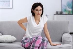 腰痛の根本原因